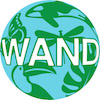 370 destinations, 150 countries, 35 types of tours, WAND has it all