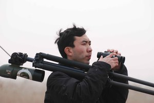 2011-02-08 Zhang Lin